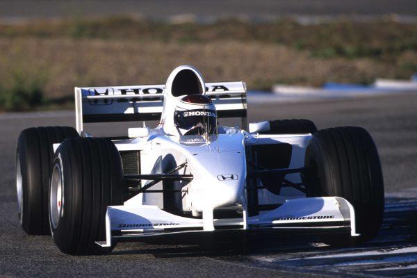 Jos-Honda-1999-7-600x400.jpg