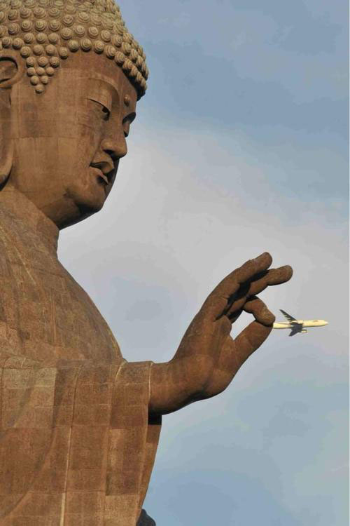 just-a-pinch-buddah-perfect-timing.jpg