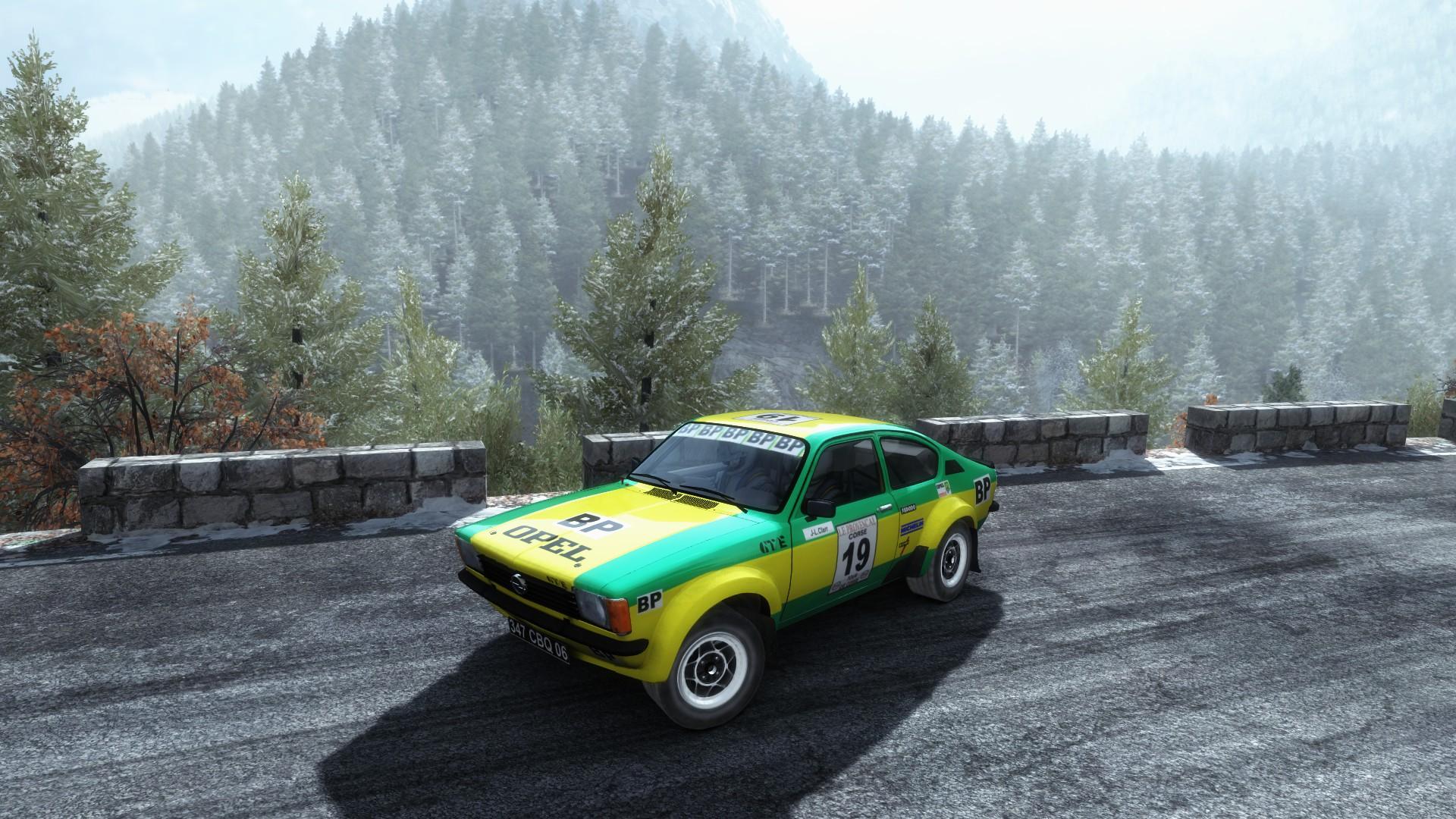 Kadett Corse 76 (1).jpg
