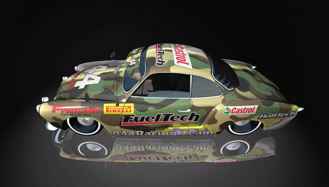 Karmen Ghia AMS.jpg