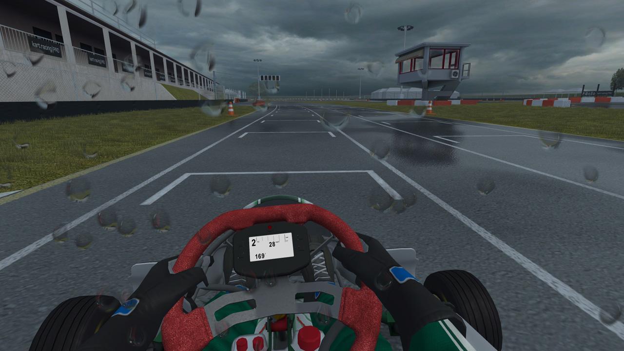 Kart Racing Pro 3.jpg