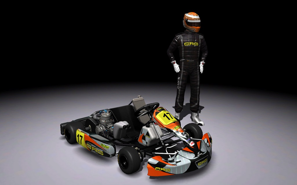 Kart Racing PRO 4.jpg