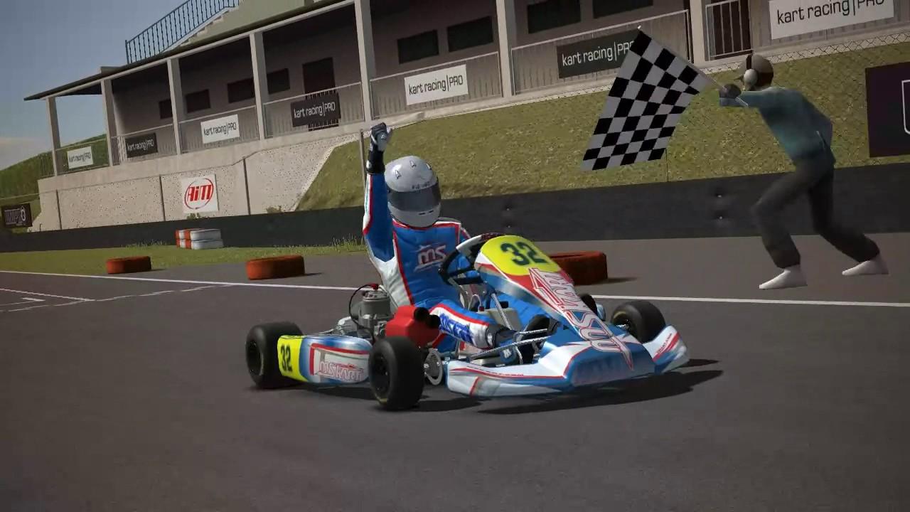 Kart Racing Pro Middle.jpg