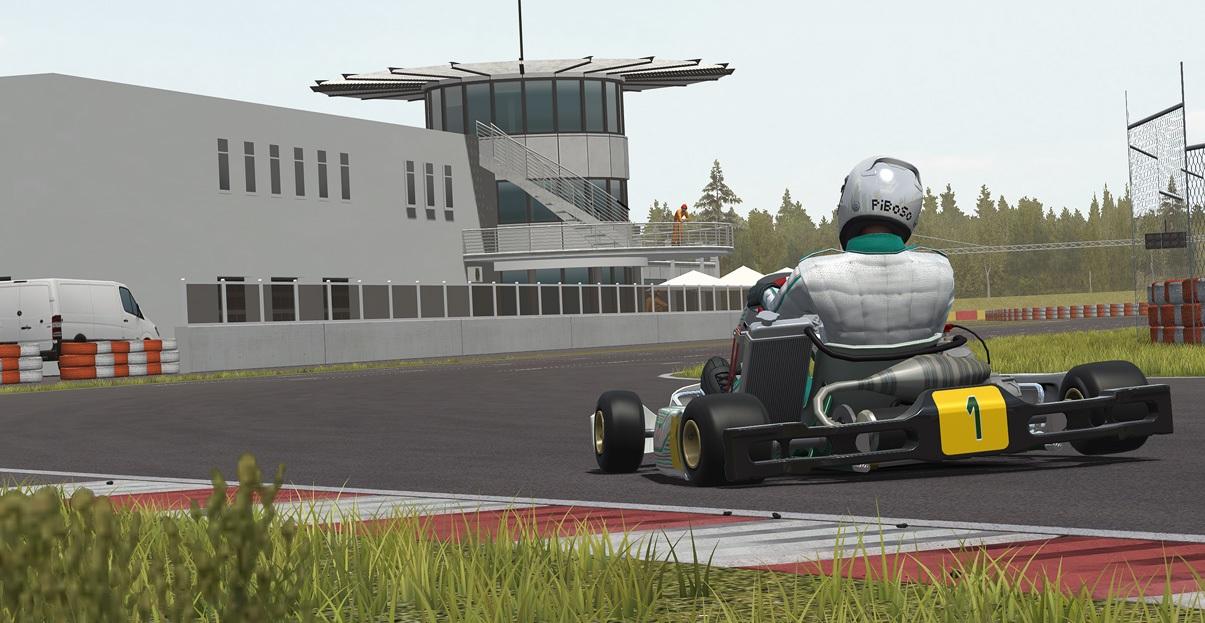 Kart Racing Pro Release9 Update.jpg