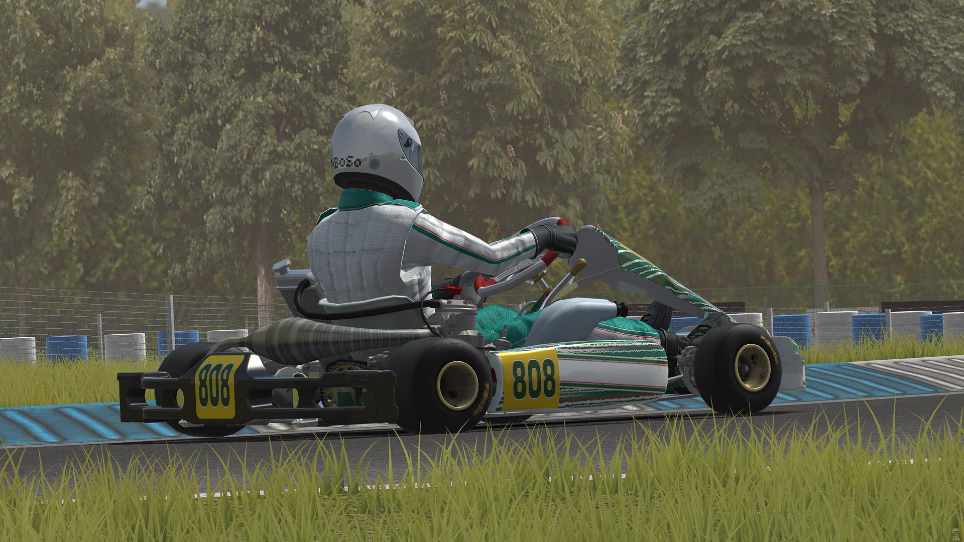 Kart Racing Pro Steam Release 2.jpg