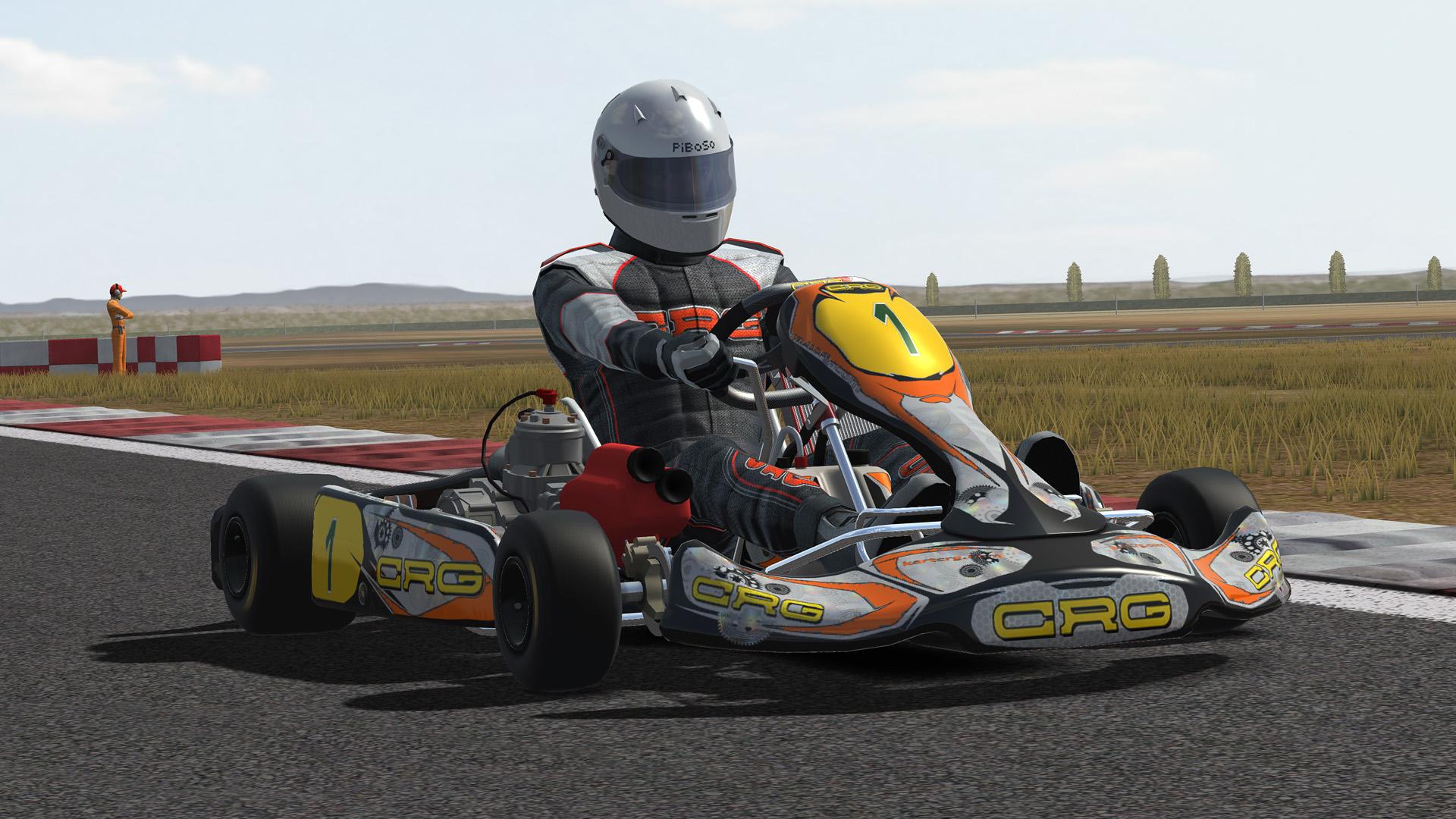 Kart Racing Pro Steam Release 4.jpg