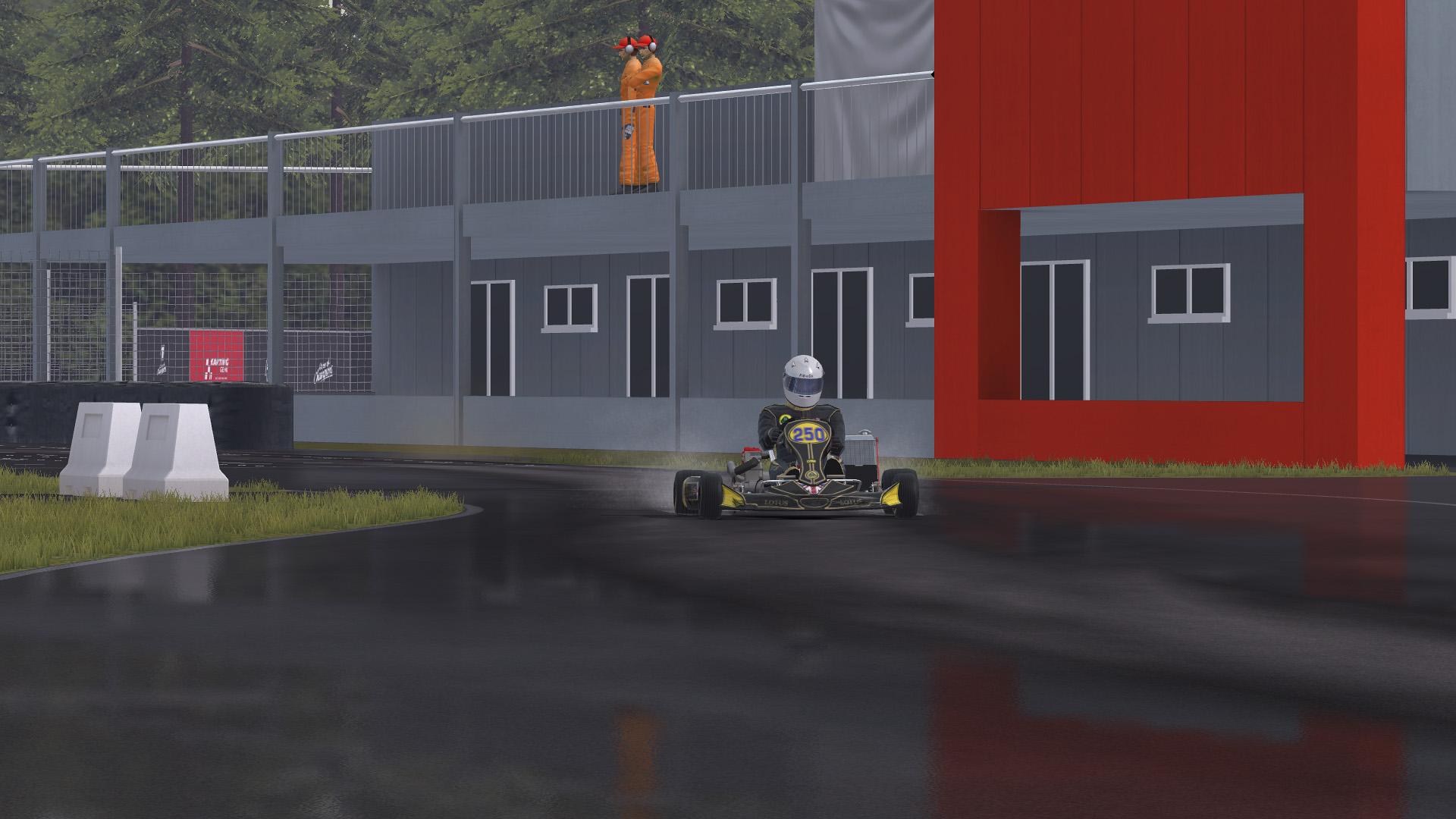 Kart Racing Pro Steam Release 5.jpg