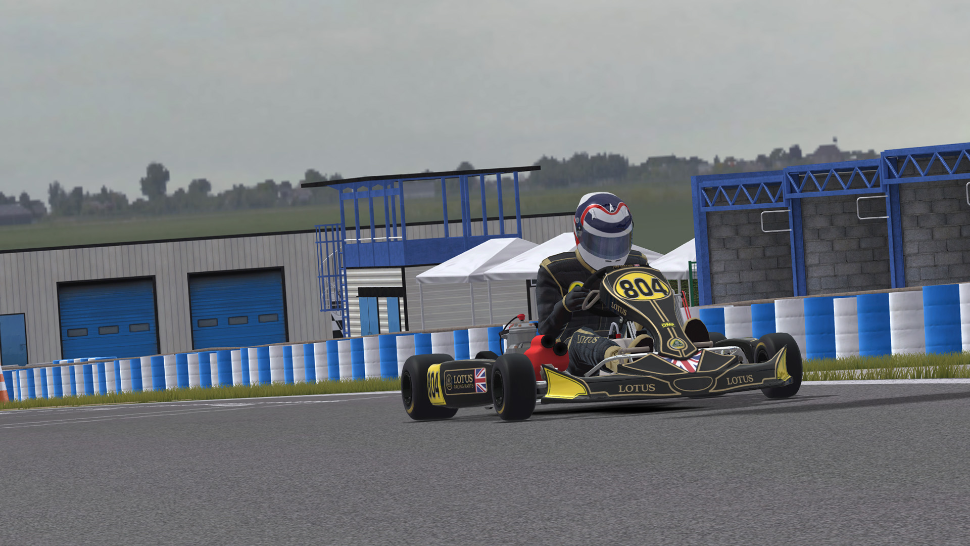 Kart Racing Pro Steam Release 6.jpg