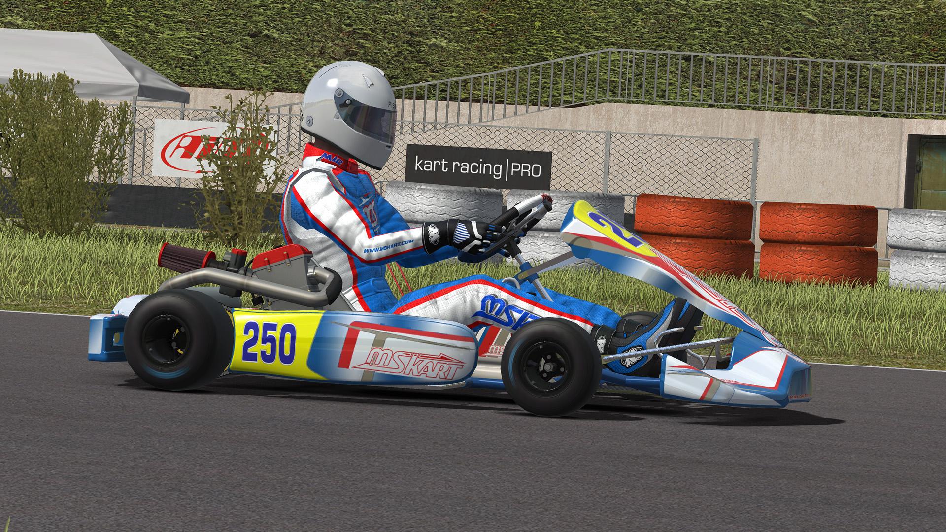 Kart Racing Pro Update.jpg