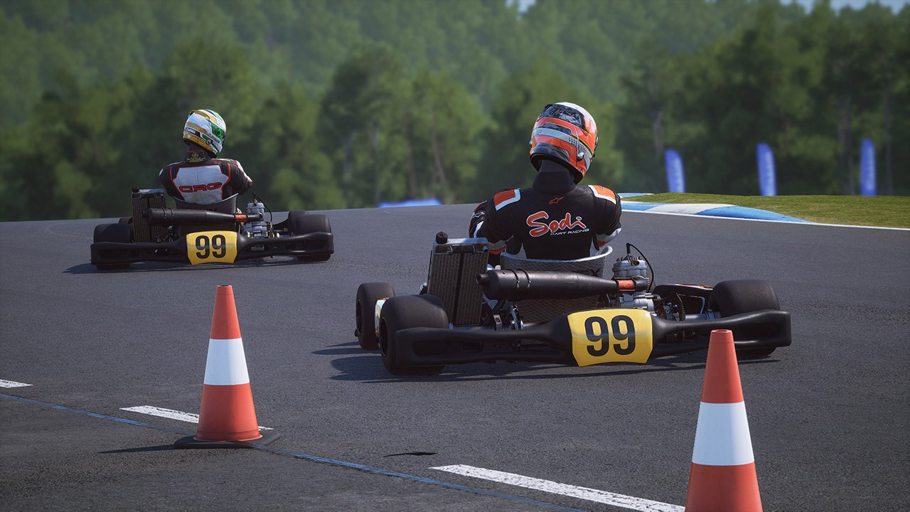 KartKraft - Atlanta Motorsports Park 1.jpg