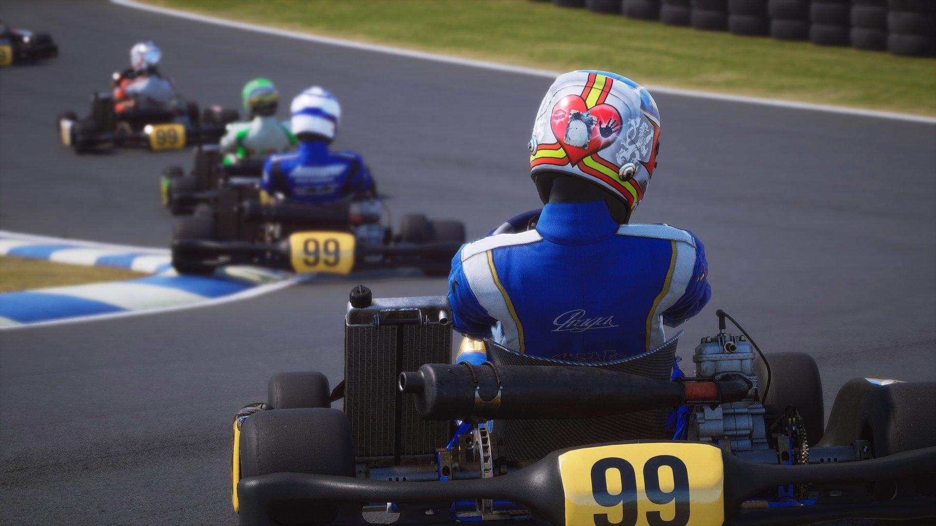 KartKraft - Atlanta Motorsports Park 2.jpg