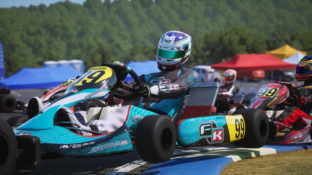 KartKraft - Atlanta Motorsports Park 4.jpg
