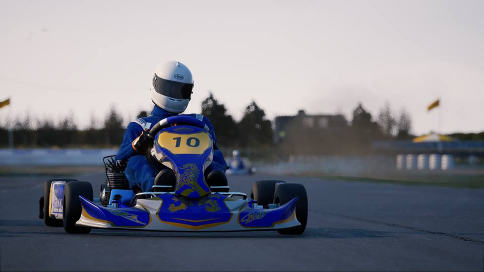 KartKraft Closed Beta 5.jpg