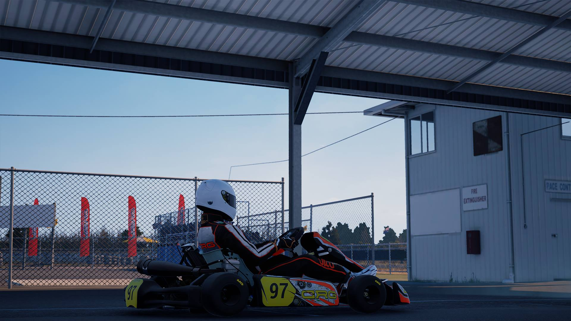 KartKraft Early Access Preview - June 16.jpg