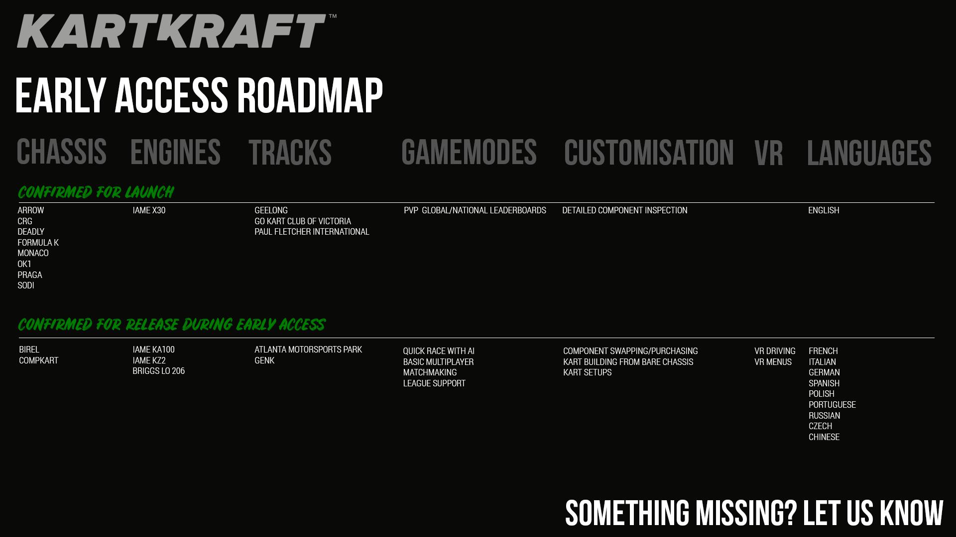 KartKraft Early Access Roadmap.png