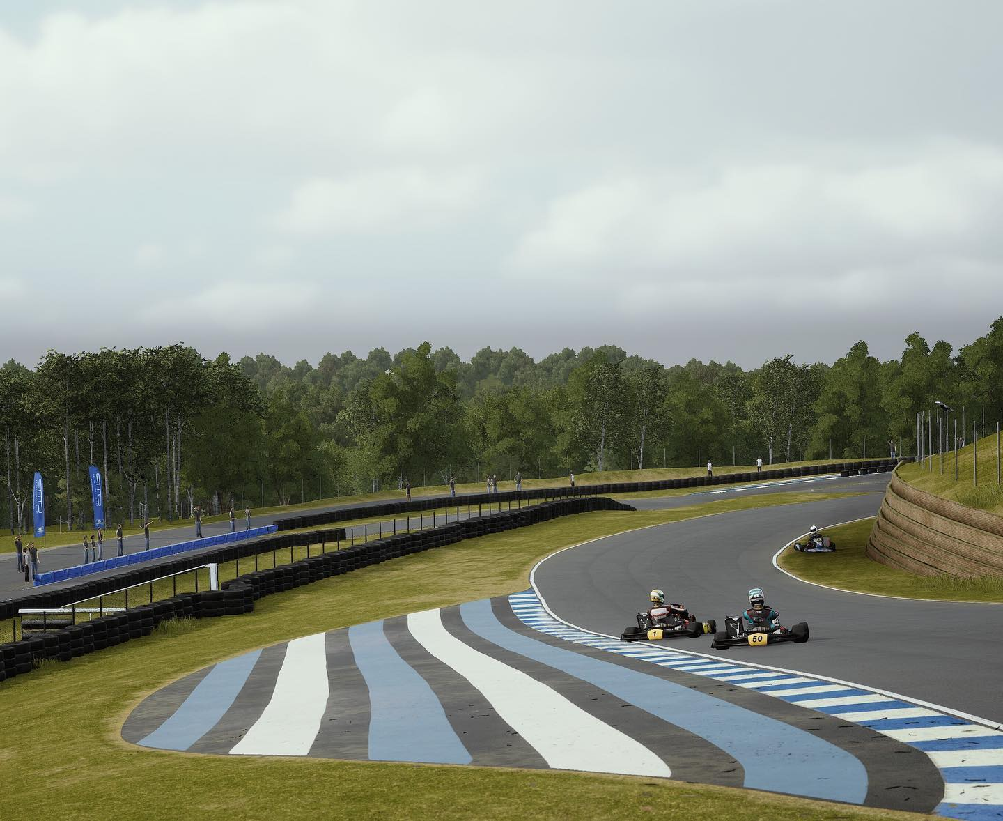 KartKraft Preview 3.jpg