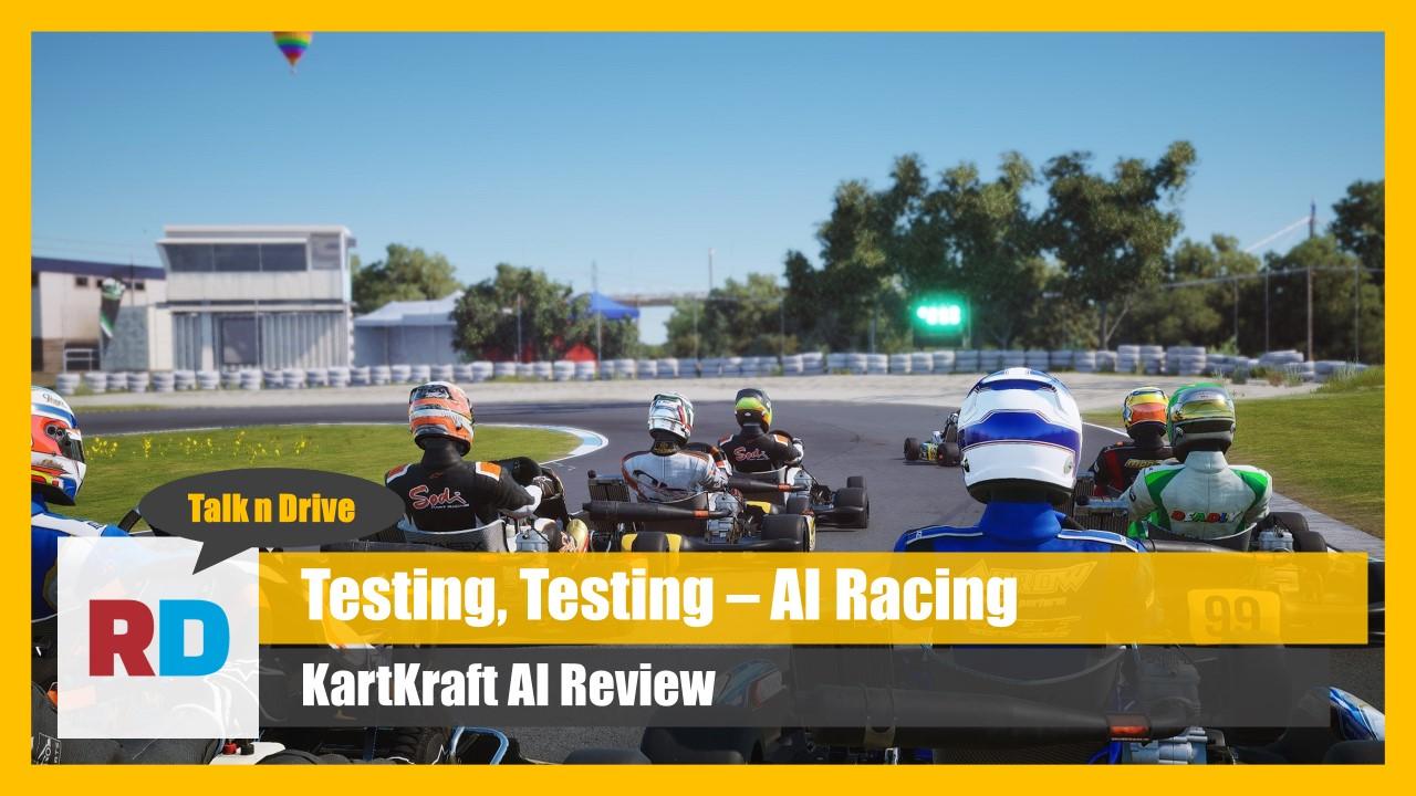 KartKraft Testing.jpg