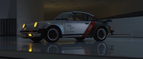 keanu-reeves-hasn-t-driven-the-real-1977-porsche-911-turbo-from-cyberpunk-2077-150549-7.jpg