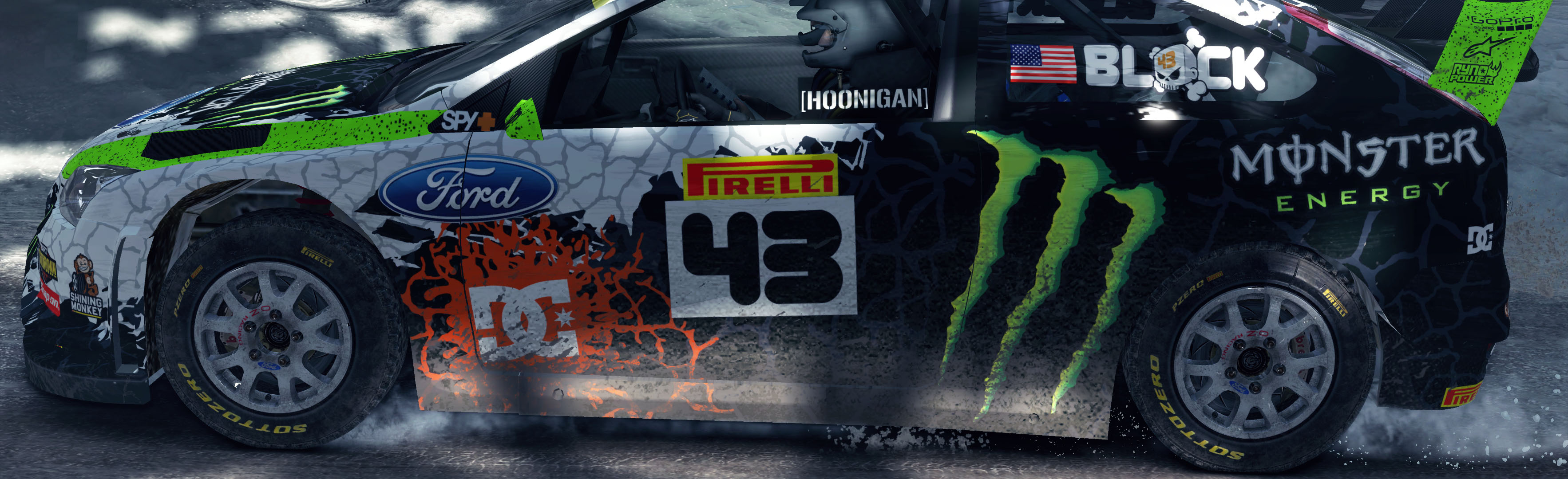 Ken_Block_in_Russia_07.jpg