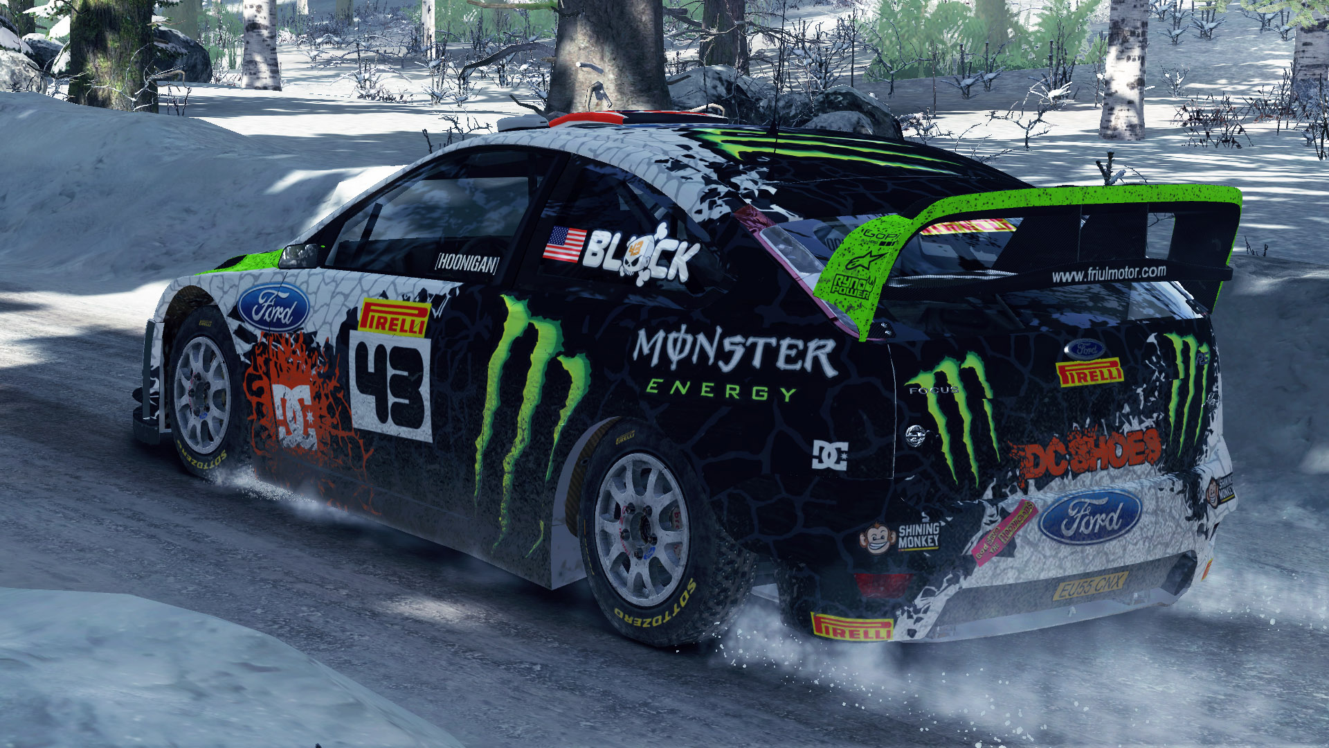 Ken_Block_in_Russia_08.jpg