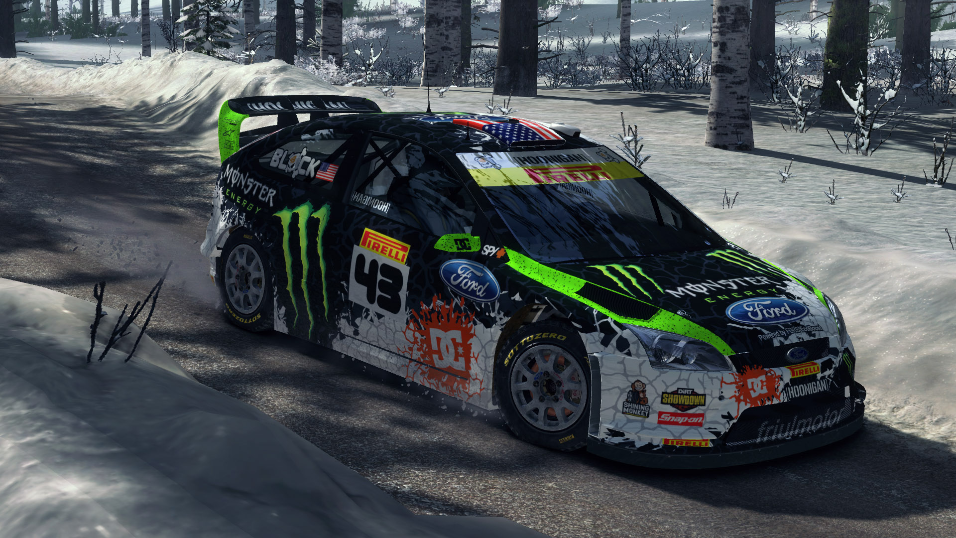 Ken_Block_in_Russia_09.jpg