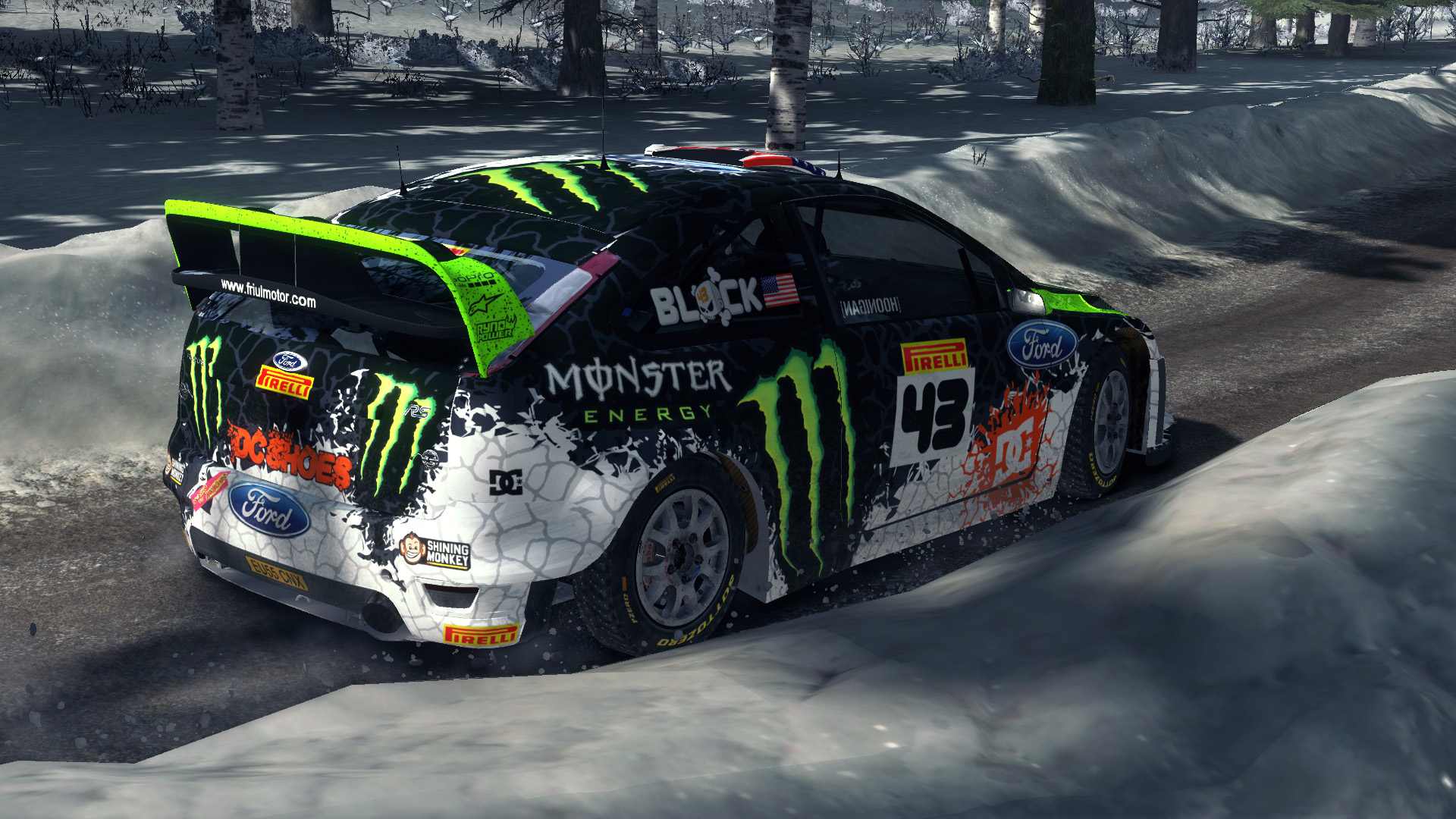 Ken_Block_in_Russia_11.jpg