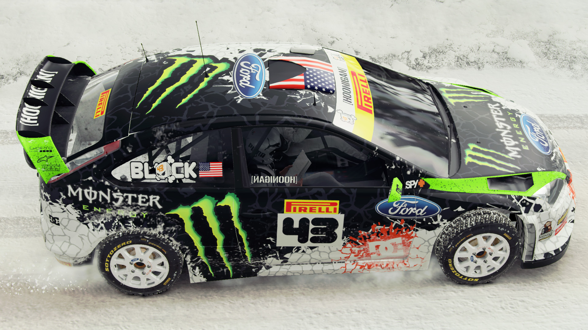 Ken_Block_in_Russia_18.jpg