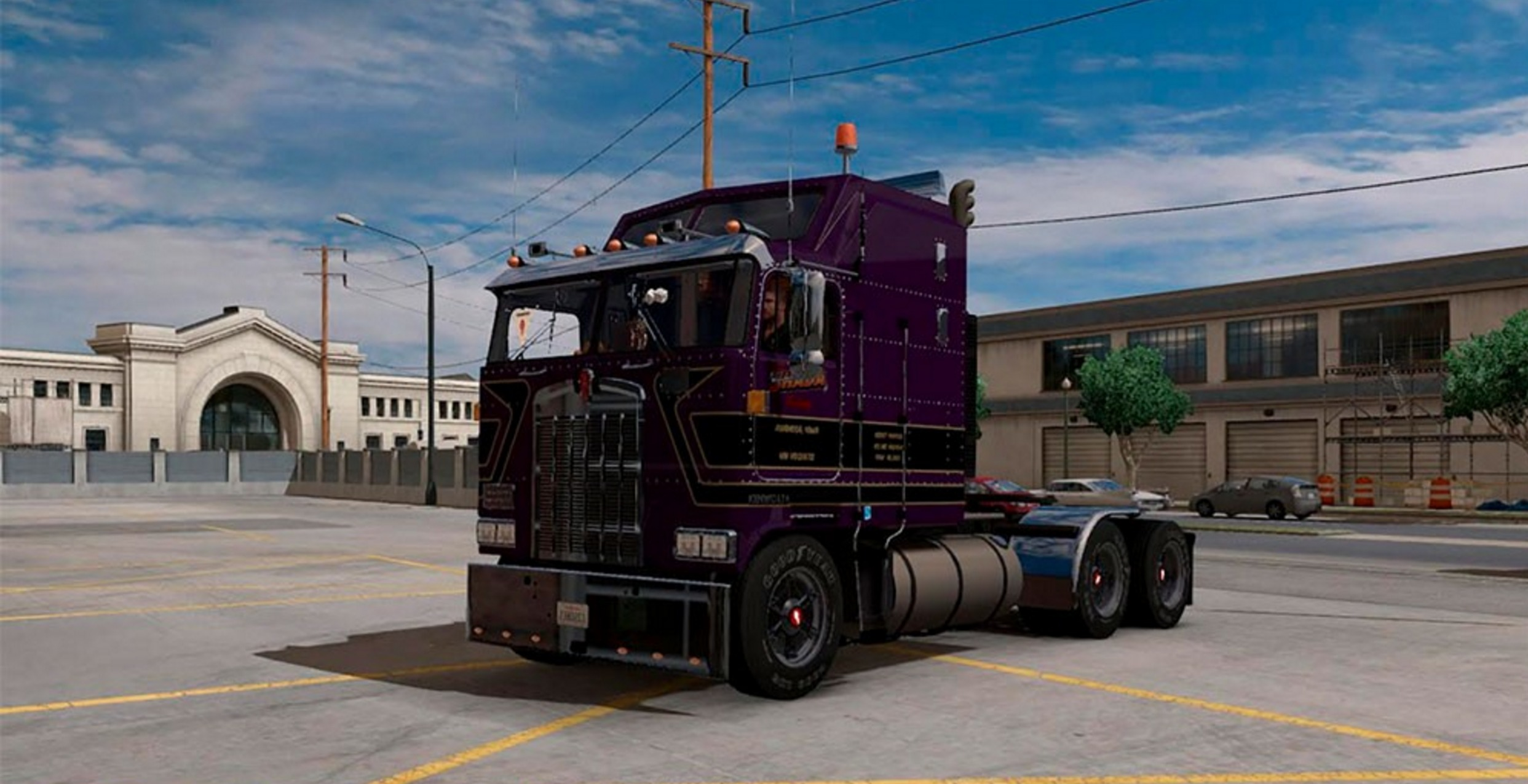 kenworth-k100-v2-edited-by-solaris36-for-ats-1.jpeg