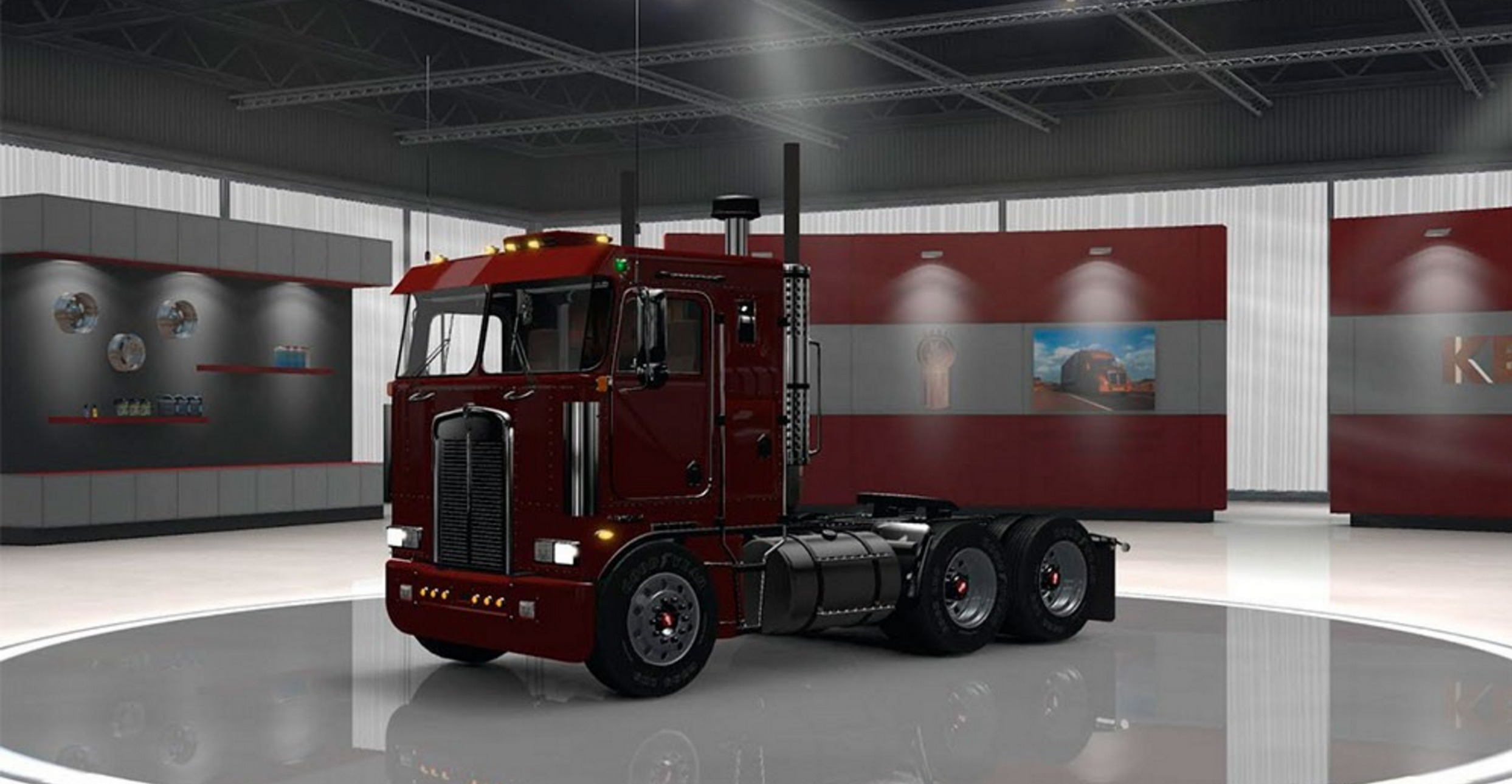 kenworth-k100-v2-edited-by-solaris36-for-ats-2.jpeg