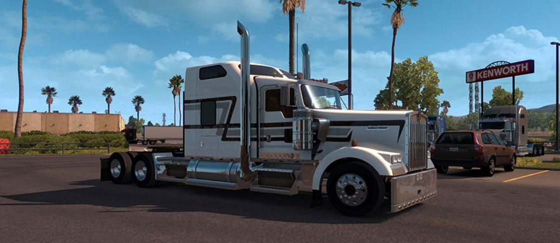 Kenworth-W900-Custom-Black-and-Silver-Stripe-Skin-mod.png