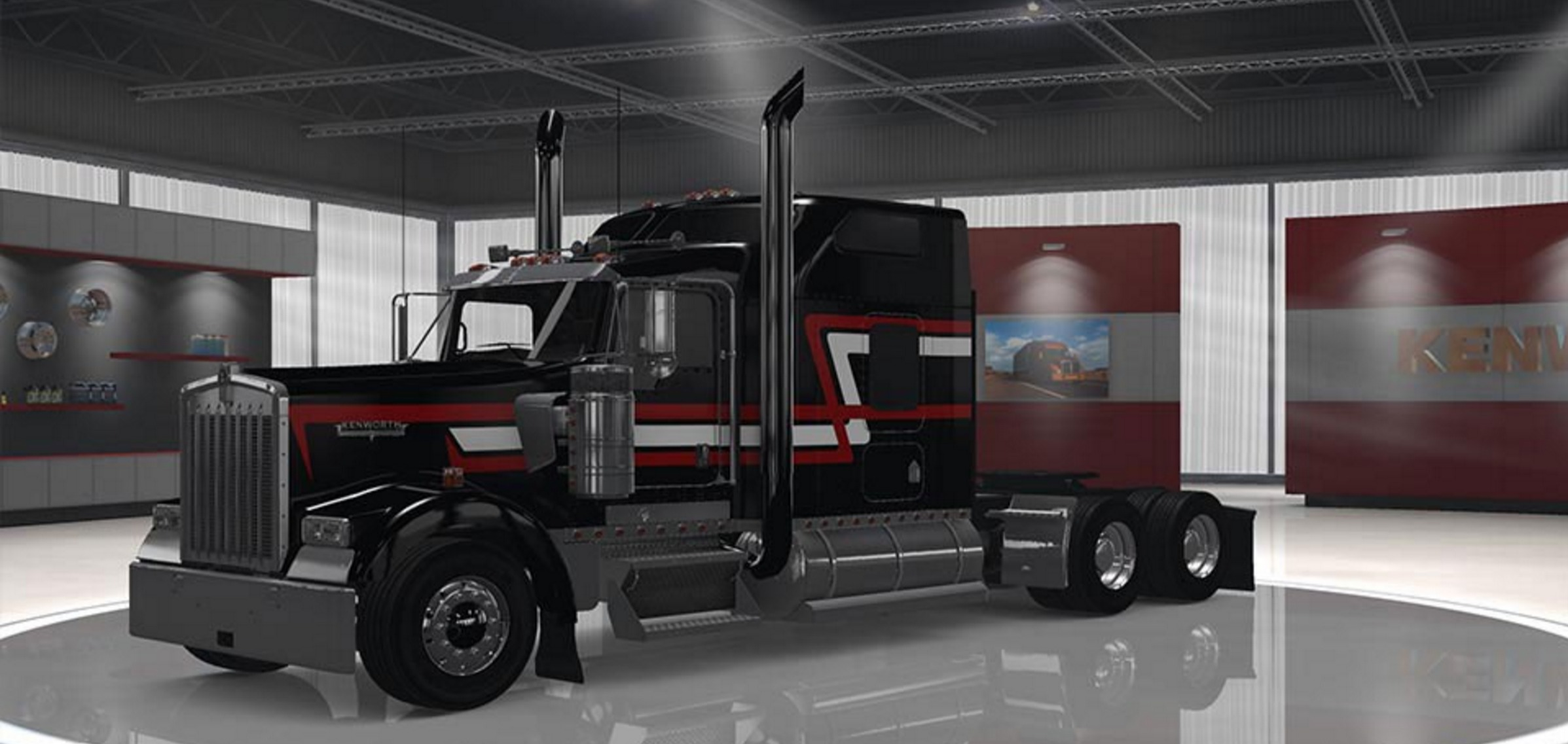 Kenworth-W900-Custom-Black-Red-and-White-Skin-Mod.jpeg