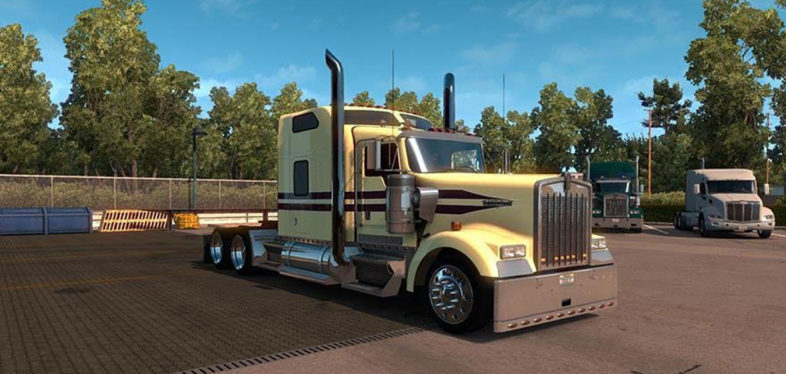Kenworth-W900-Custom-Cream-Skin-Mod.png