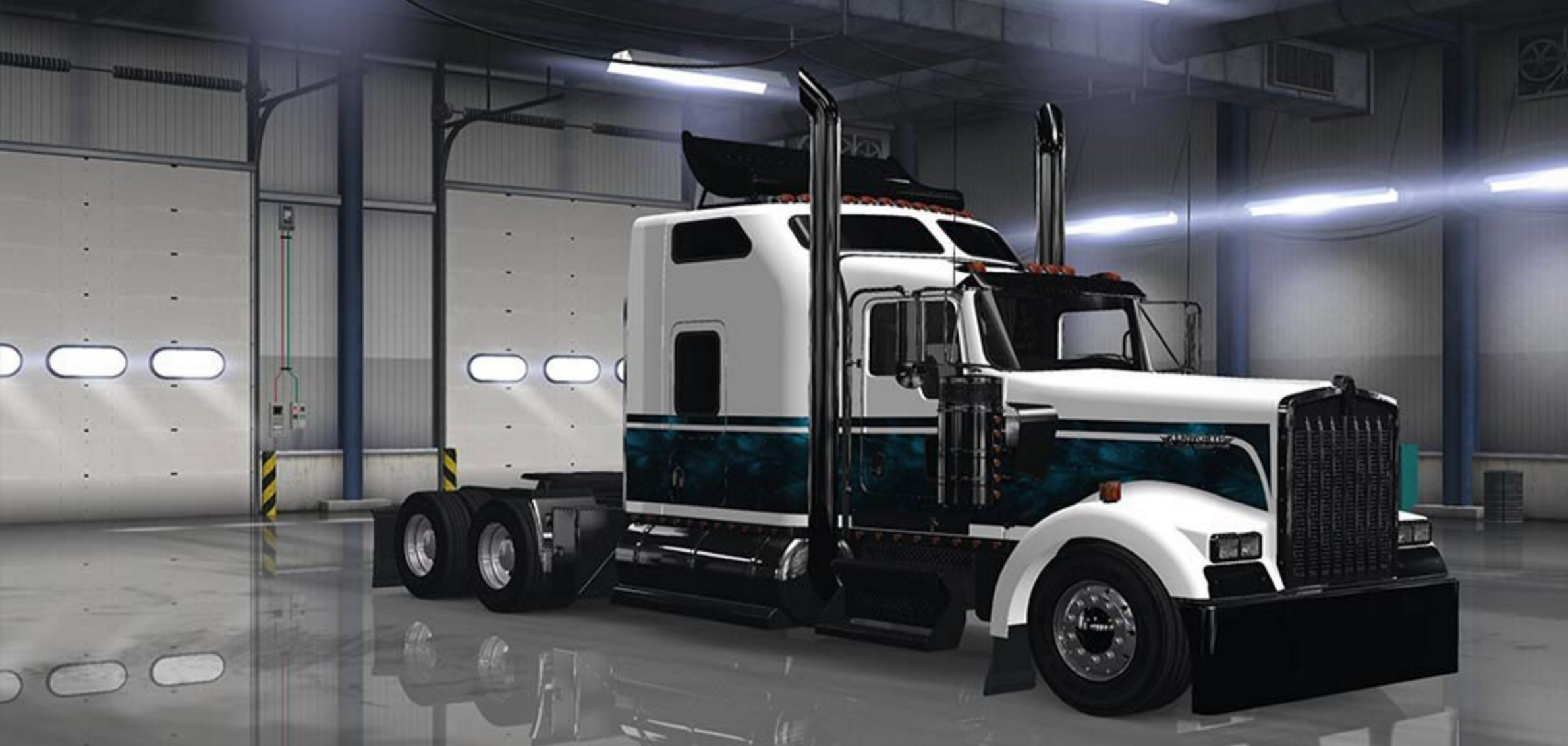 Kenworth-W900-Custom-New-Blue-Skin-Mod.jpeg