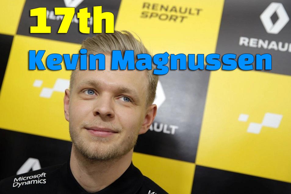 Kevin-Magnussen.jpg