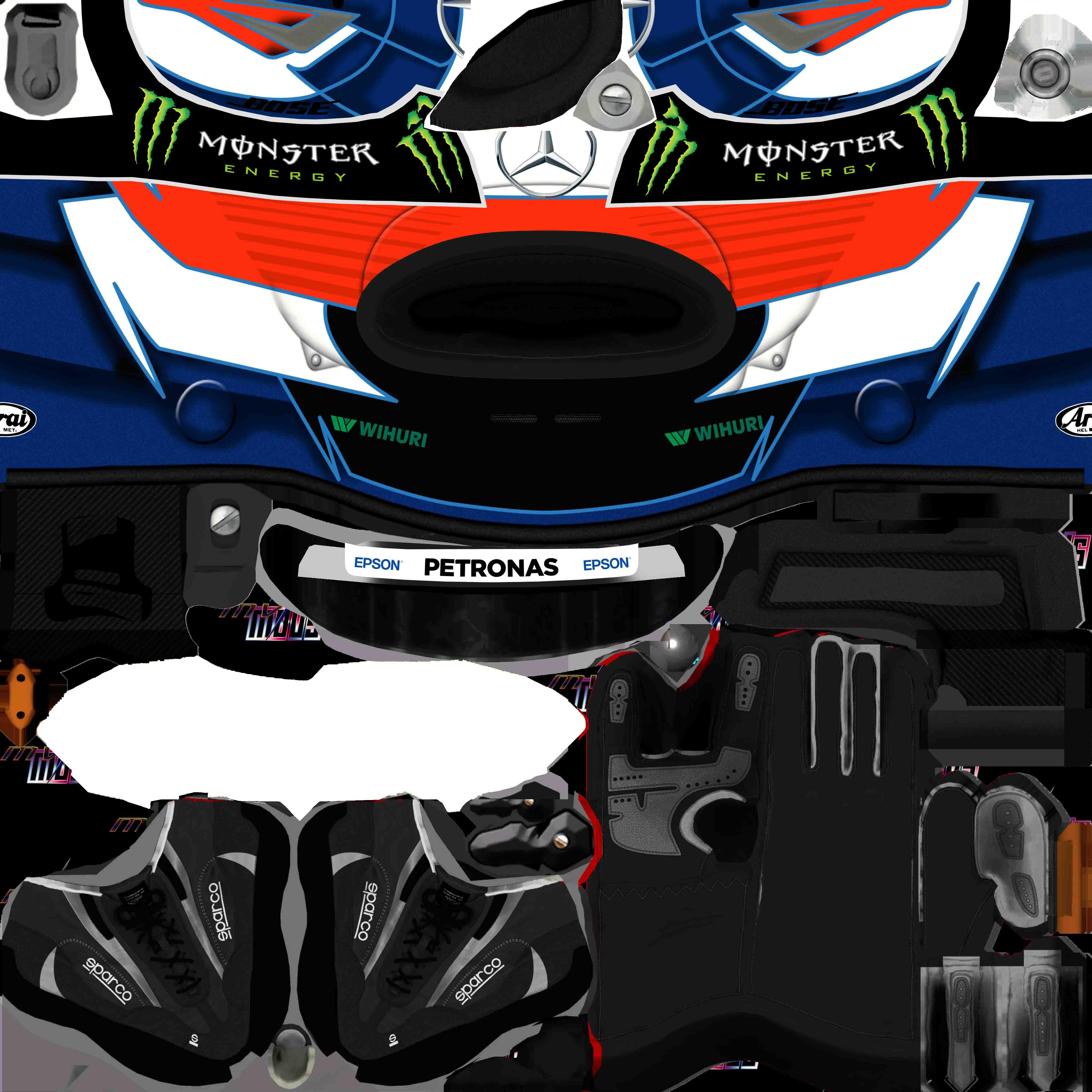 Kimi Raikkonen 2005 (NO DECALS).jpg