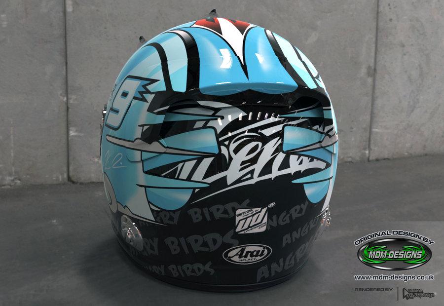 kimi_raikkonen_ice_bird_helmet02.jpg