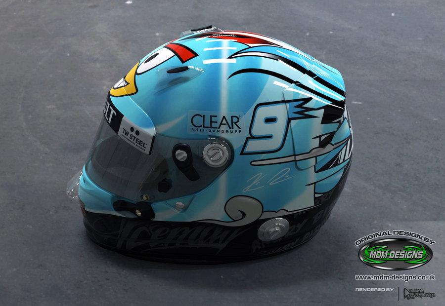 kimi_raikkonen_ice_bird_helmet03.jpg