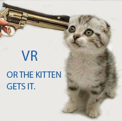 Kitten-gun.jpg
