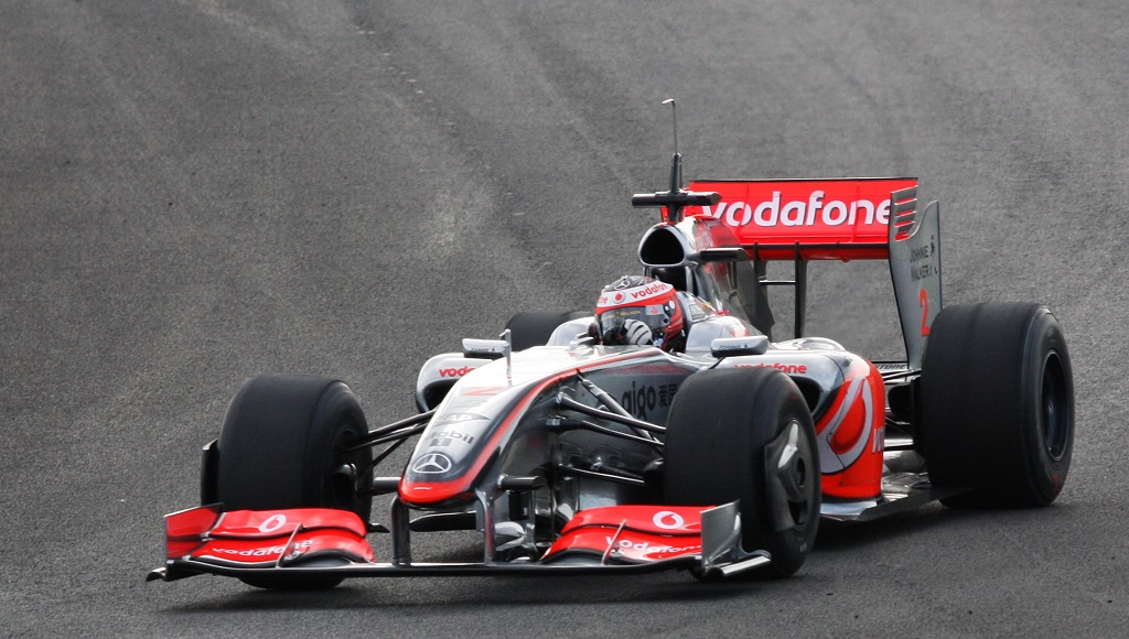 Kova McLaren.jpg