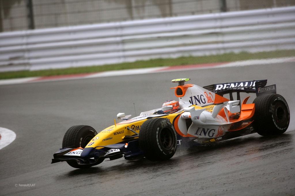 Kova Renault.jpg