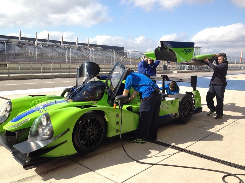 Krohn Racing Ligier.jpg