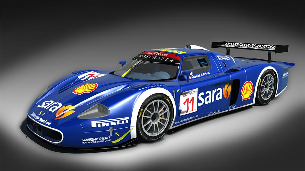 KS_Maserati_MC12_GT1_SaraFree_11.jpg