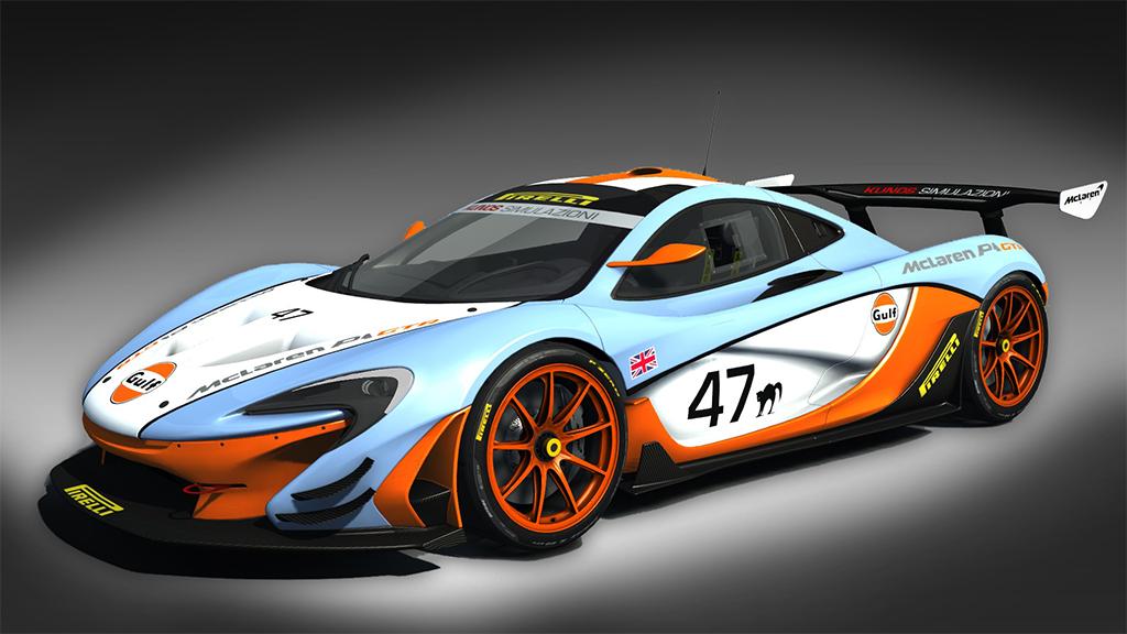 KS_McLaren_P1GTR_Gulf.jpg