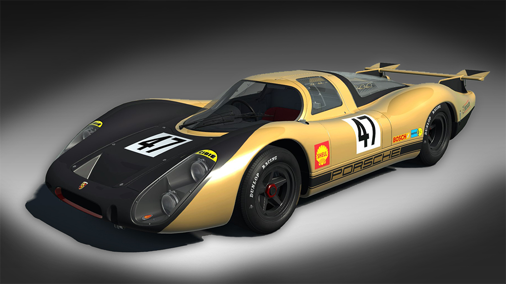 KS_Porsche_908LH_Gold_Black_47.jpg