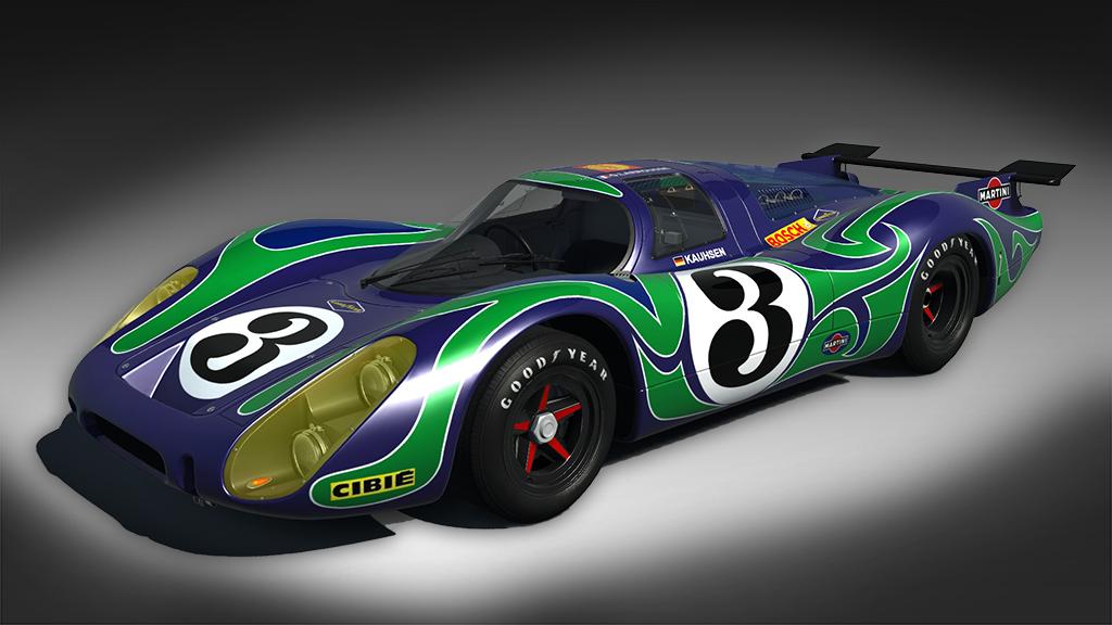 KS_Porsche_908LH_Martini_Hippie.jpg