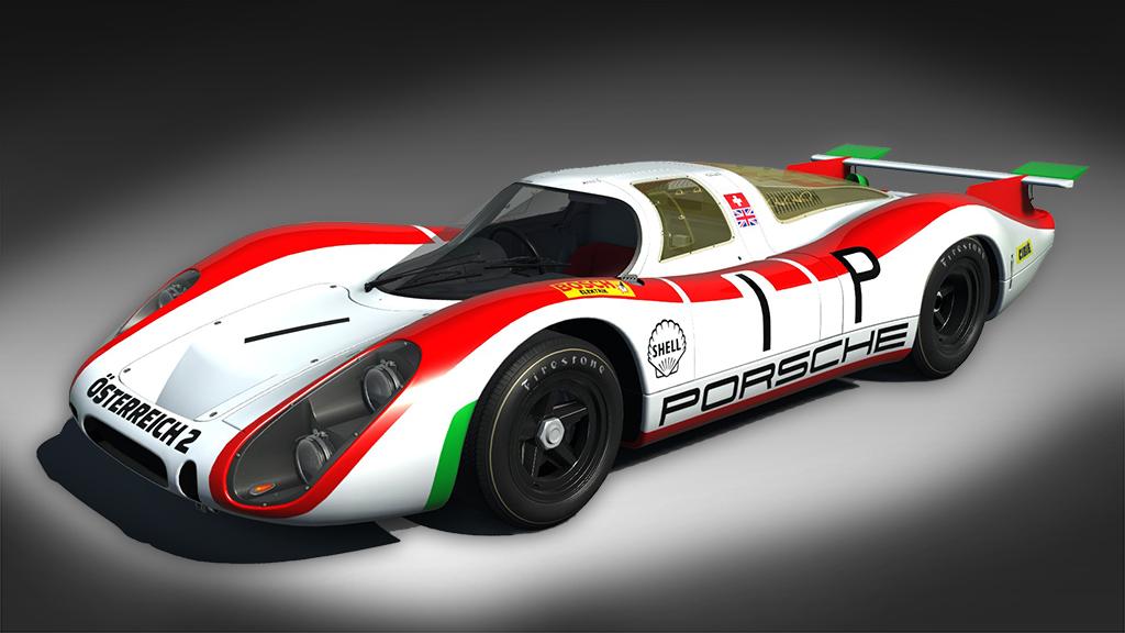 KS_Porsche_908LH_Oe2.jpg