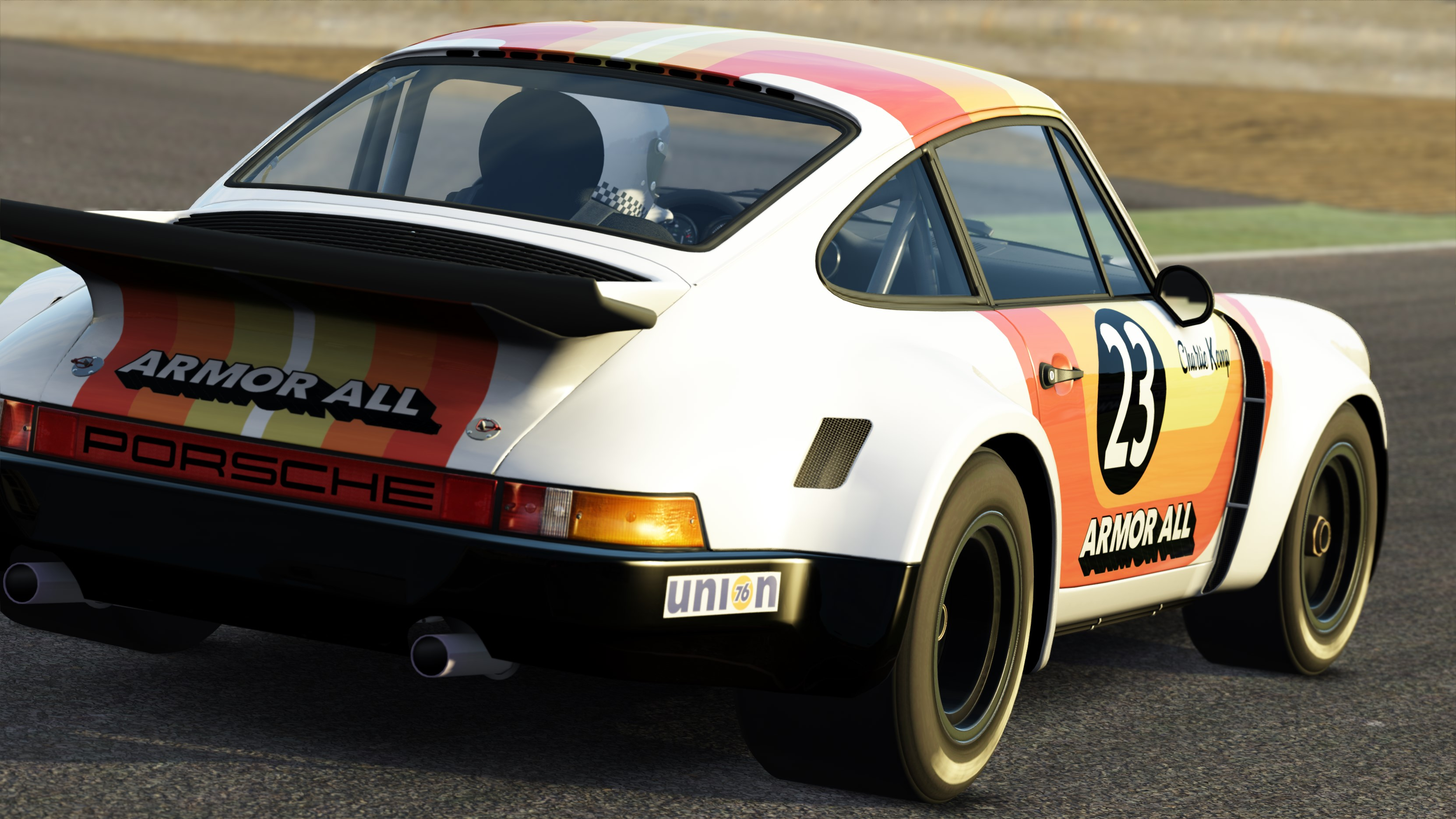 ks_porsche_911_carrera_rsr_ks_brands_hatch_2-11-116-2-27-34.jpg