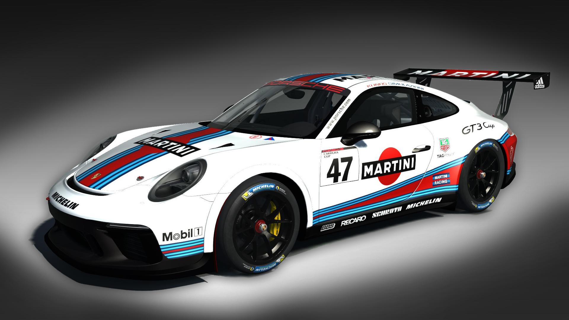 KS_Porsche_911_Cup_2017_Martini_47.jpg