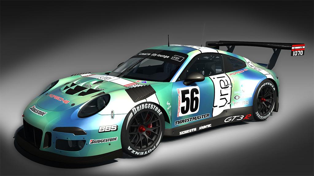 KS_Porsche_911_GT3R_VREI.jpg