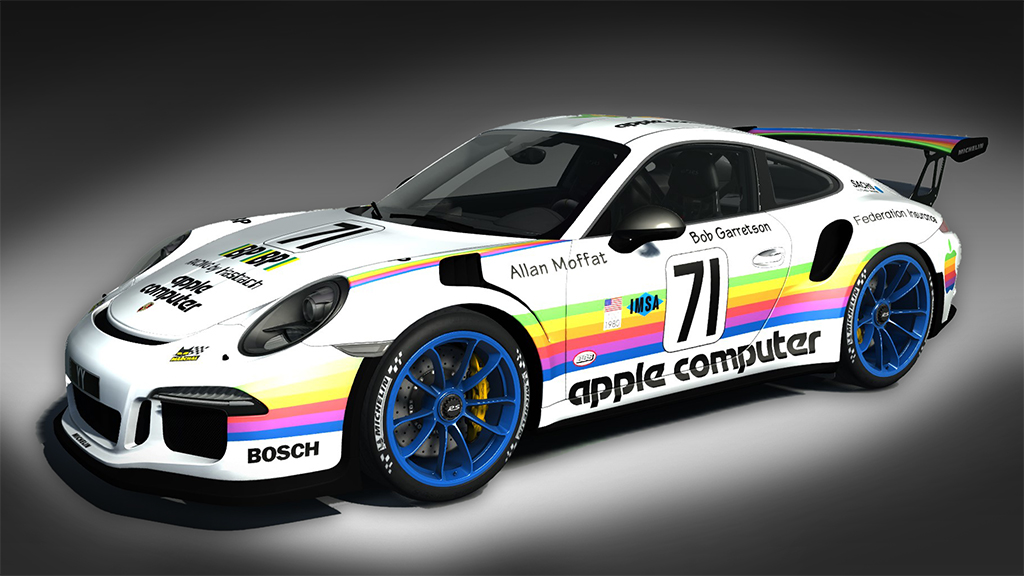 KS_Porsche_911_GT3RS_apple_clean.jpg